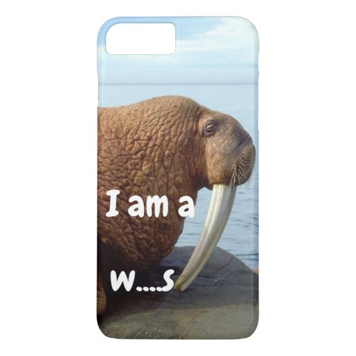 iPhone / iPad case