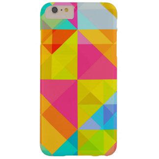 iPhone / iPad case Abstract Geo Pattern
