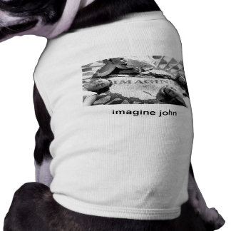 iPhone, iPad cases, mugs, keychains, clothes, etc. Dog T-shirt