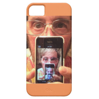 iPhone  iPad  Funny Case iPhone 5 Cases