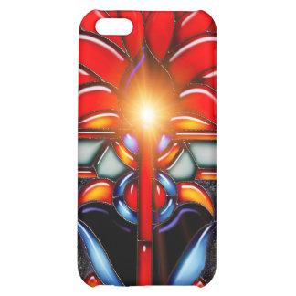 iPhone, iPhone+caso, galería+regalos, gallerygifts