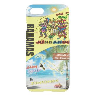 iphone junkanoo cover