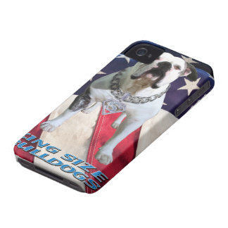 IPhone King Size Case