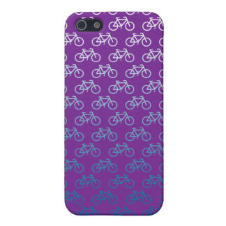 iphone mat cycle style cover for iPhone 5