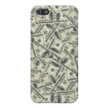 iphone money case iPhone 5 case