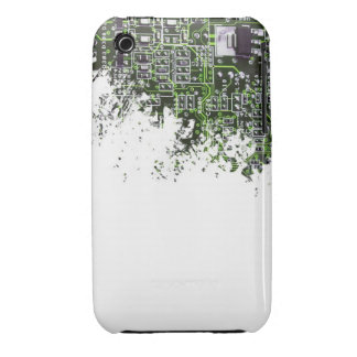 iPhone more cover iPhone 3 Case-Mate Cases