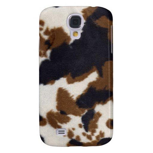 iPhone occidental 3G/3GS del caso de Speck® de la