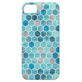 iphone phone case 2