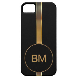 iPhone profesional para hombre 5 casos iPhone 5 Cárcasa