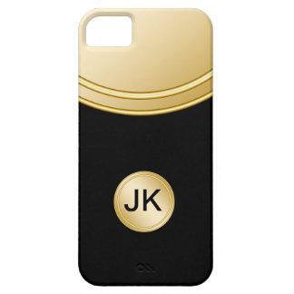 iPhone profesional para hombre 5 casos iPhone 5 Carcasas