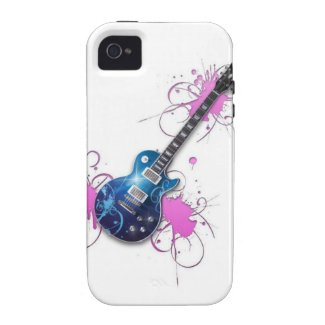 iphone rock case vibe iphone 4 case