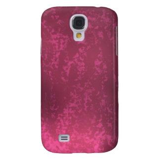 iPhone rosado 3 del fuego #1