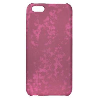 iPhone rosado 4 del fuego #1