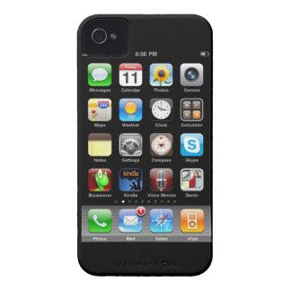 iPhone Screen Case