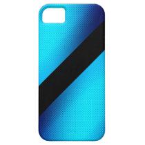 Iphone SE/ 5/5S Phone Case