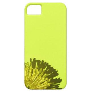 iPhone SE mum iPhone SE/5/5s Case