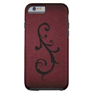 iphone six case tough iPhone 6 case