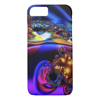 iPhone Skins iPhone 8/7 Case