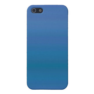 iPhone Speck 4/4S Case
