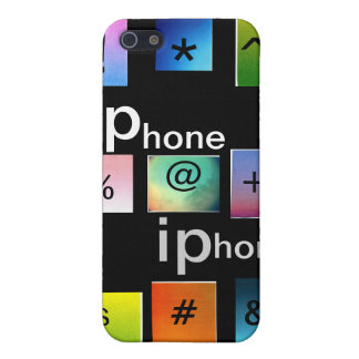 IPhone Speck Case Cover For iPhone 5/5S