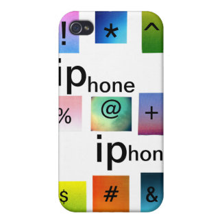 IPhone Speck Case iPhone 4 Case
