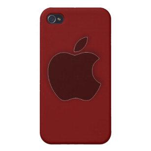 iPhone Stylish Case