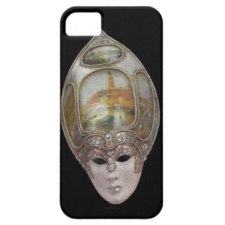 iPhone veneciano 5 Barely There Cas universal de Funda Para iPhone 5 Barely There