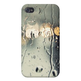iphone wet case for iPhone 4