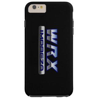 iphone wrx case