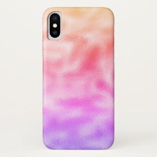 Iphone X Case Ipanema
