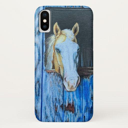 iphone X SunnyLove cellphone case