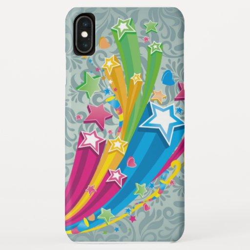 iPhone XS max cases