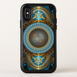 Iphone Xs otter box