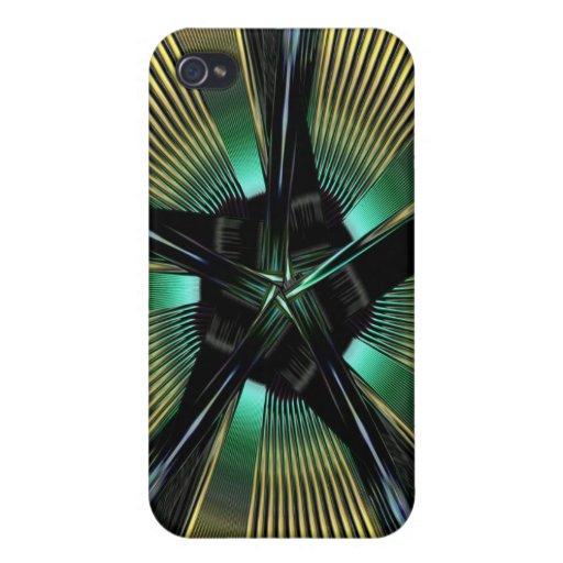iPhoneCase_0012 iPhone 4/4S Carcasas
