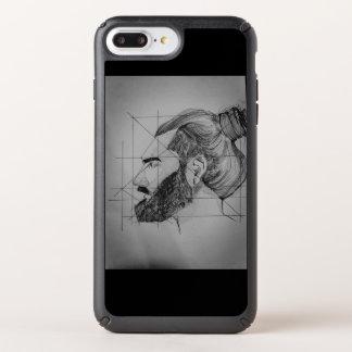 iphone's