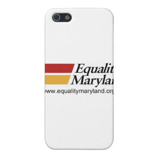 iPhone's for Equality Cases For iPhone 5