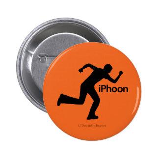iPhoon - Button