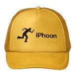 iPhoon - gorra