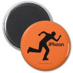 iPhoon - imán