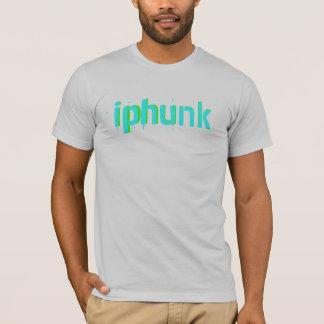 iphunk T-Shirt