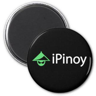 iPinoy Fridge Magnet