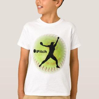 iPitch