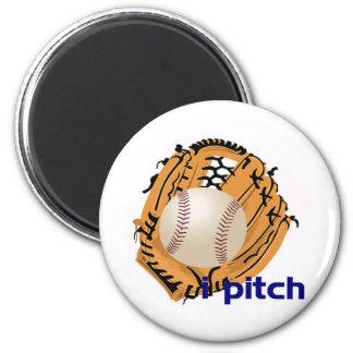 iPitch Magnet