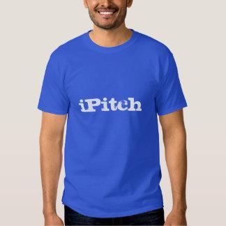 iPitch Men Shirt