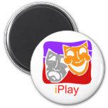 iPlay Magnet