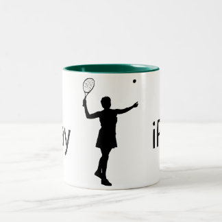 iplay mug