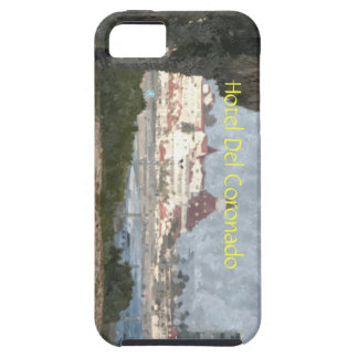 ipod 5 phone case
