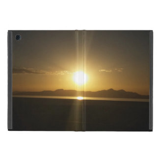 iPod and iPad cases