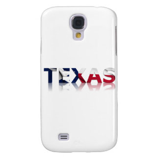 Ipod Galaxy S4 Cases