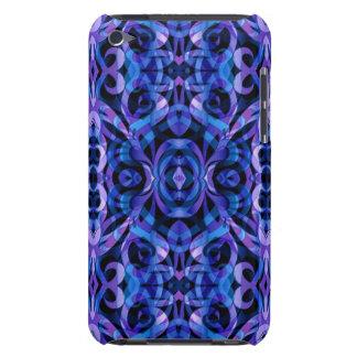 iPod Case Ethnic Style